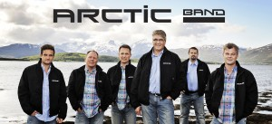 Arctic Band (1)